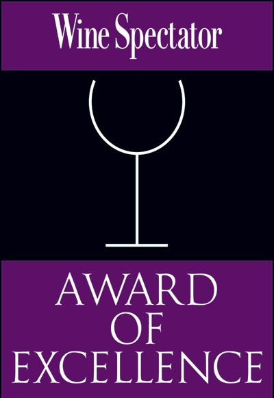 2015 wine spectator award of excellence michaels on east blog wine spectator award of excellence altavistaventures Image collections