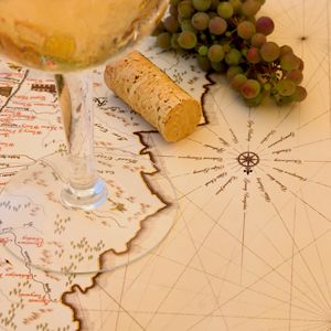 Featured-Items-Map-Wine-Glass-Grapes-Top