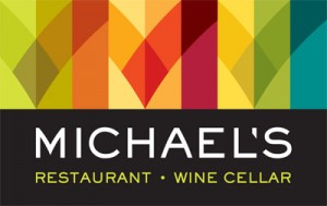 Michael's On East Gift Card