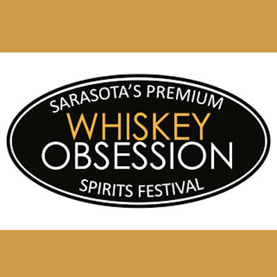 Whiskey Obsession Festival 2017