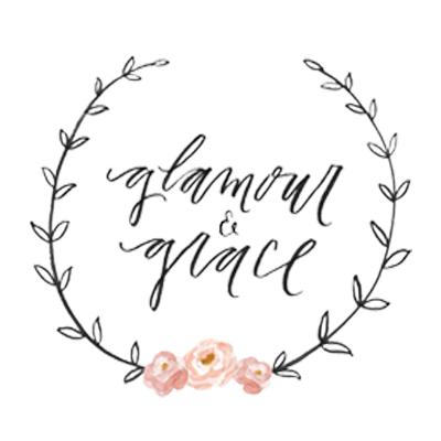 Glamour & Grace