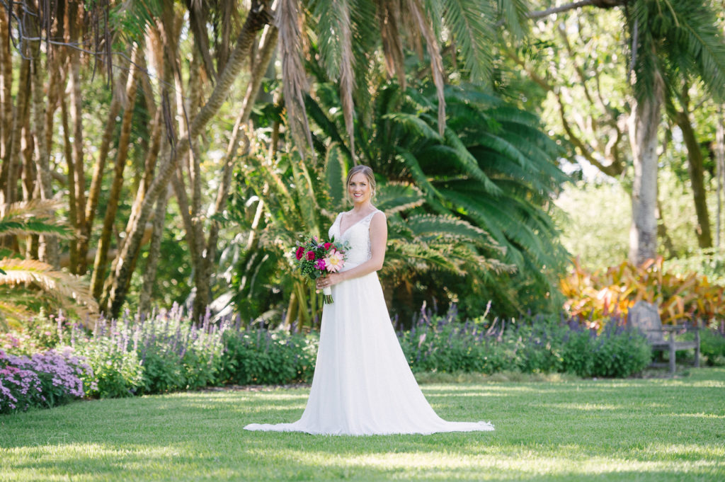 Selby Wedding - Jordan Weiland Photography - Elizabeth and Terry