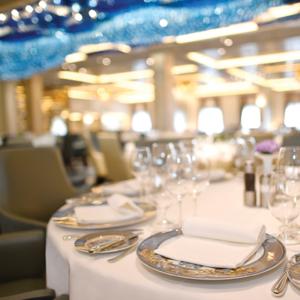 Regent Cruise for GCCC 2018