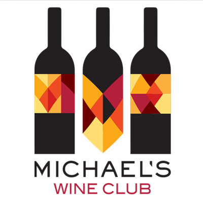 Michael's Holiday Reservations, New Wine Club, Gift Baskets, Tastings & Toy Drive